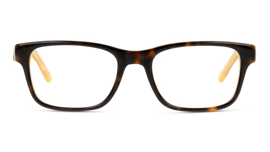 Polo Prep Ralph Lauren PP 8534 Children's Glasses Tortoise Shell