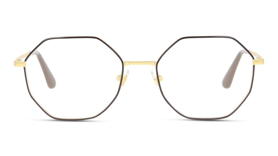 Vogue VO 4094 (997) Glasses Brown