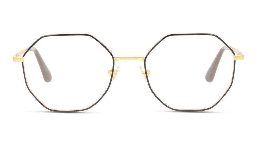 Vogue VO 4094 Women's Glasses Brown