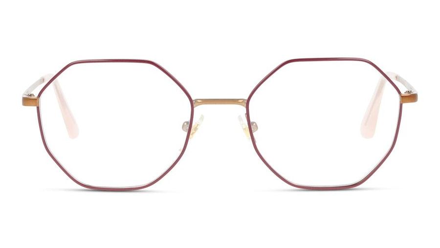 Vogue VO 4094 Women's Glasses Violet