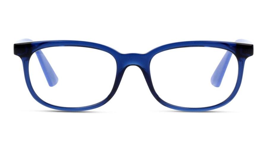 Ray-Ban Juniors RY 1584 (3686) Children's Glasses Blue