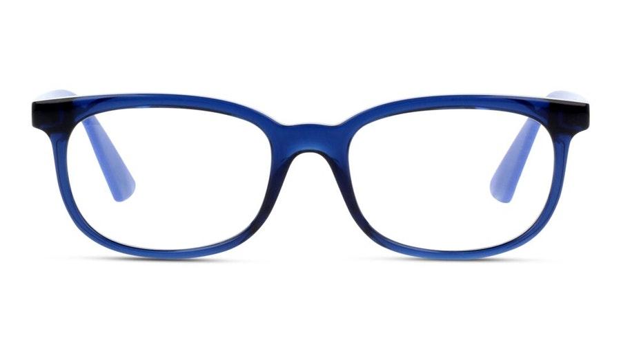 Ray-Ban Juniors RY 1584 Children's Glasses Blue