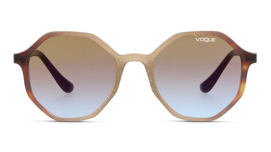 VO 5222S Women's Sunglasses Other / Brown