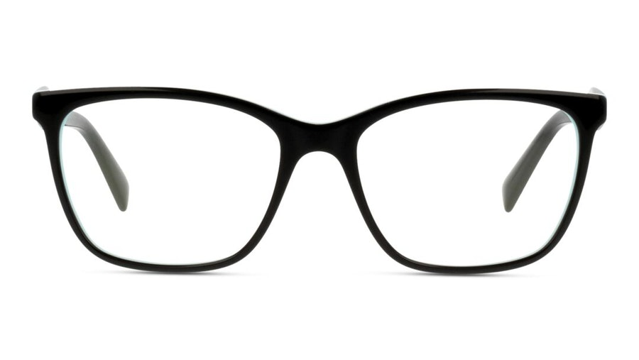Tiffany & Co TF 2175 Women's Glasses Black