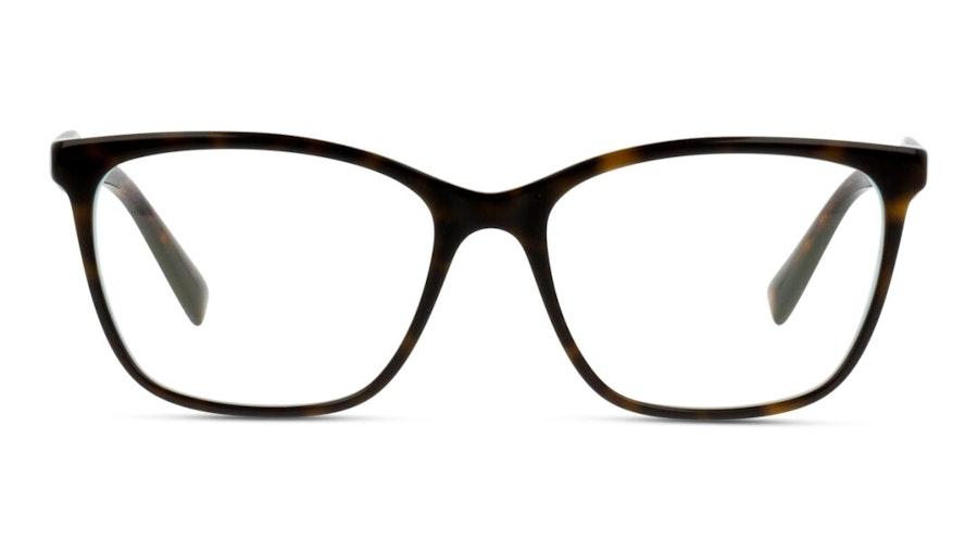 Tiffany & Co TF 2175 Women's Glasses Tortoise Shell