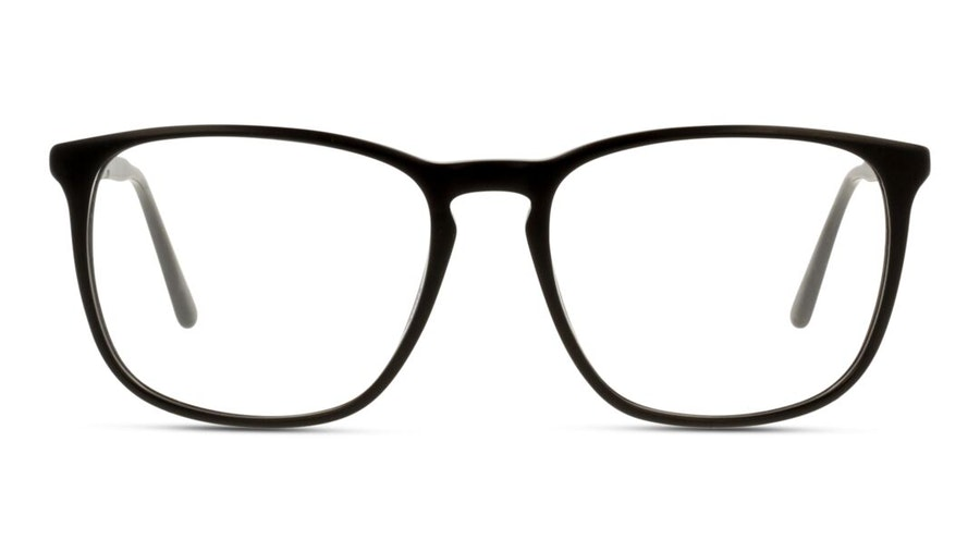 Polo Ralph Lauren PH 2194 Men's Glasses Black