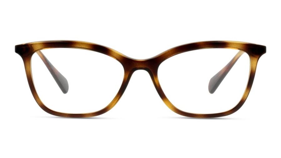 Ralph by Ralph Lauren RA 7104 Women's Glasses Tortoise Shell