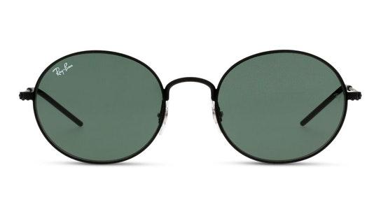 RB 3594 Unisex Sunglasses Black / Black