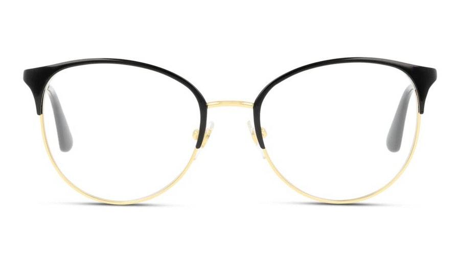 Vogue VO 4108 (280) Glasses Black