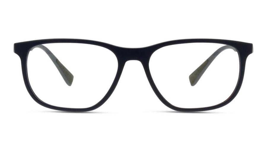 Prada Linea Rossa PS 05LV (2881O1) Glasses Blue
