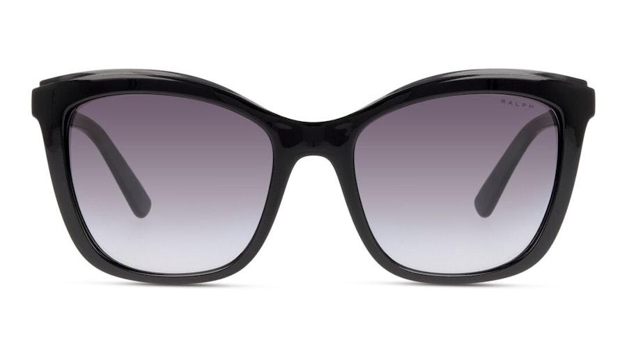 Ralph by Ralph Lauren RA 5252 (57528G) Sunglasses Grey / Black