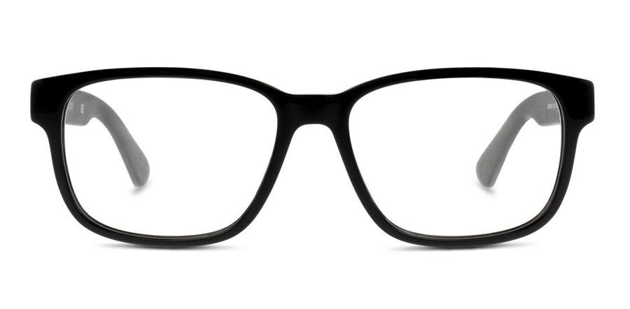 Gucci GG 0011O (005) Glasses Black