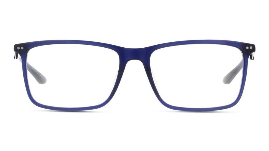 Puma PU 0096O Men's Glasses Blue