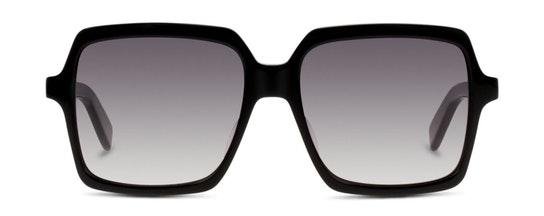 SL 174 Women's Sunglasses Grey / Black
