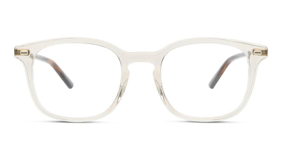 Gucci GG 0390O Men's Glasses Transparent