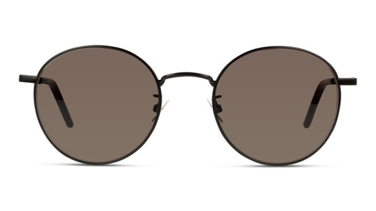 SL 250 Men's Sunglasses Grey / Black