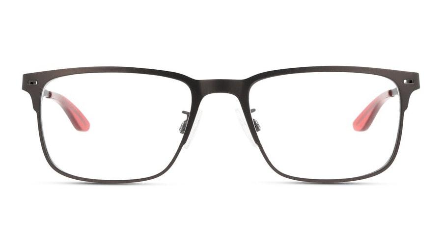 Puma PE 0084O Men's Glasses Grey