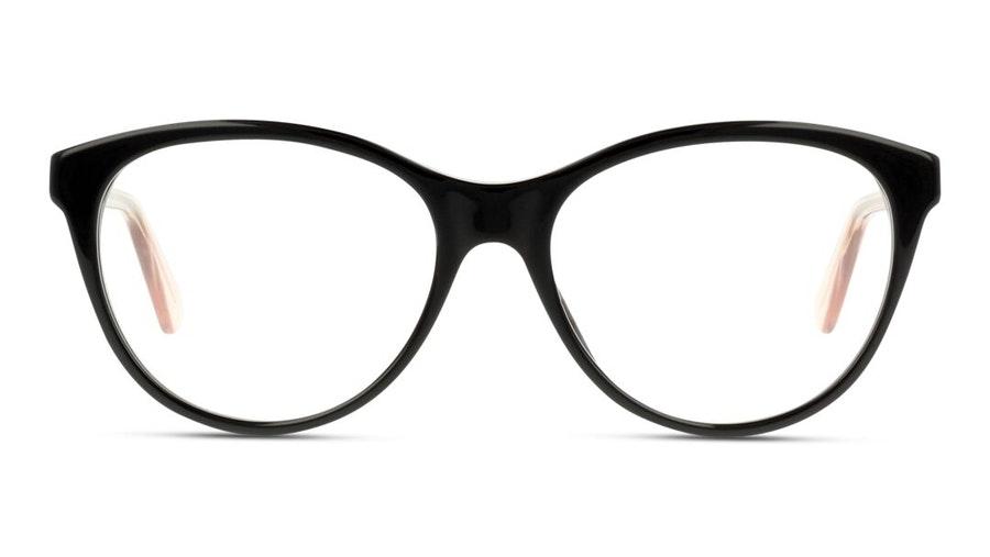 Gucci GG 0486O Women's Glasses Black