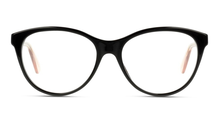 Gucci GG 0486O Women's Glasses Black