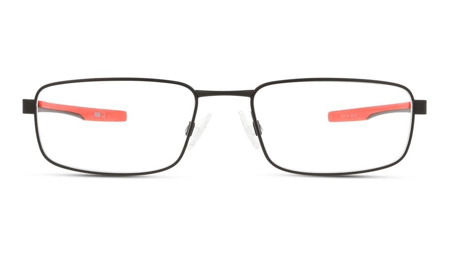 Puma PU 0237O (Large) Men's Glasses Black