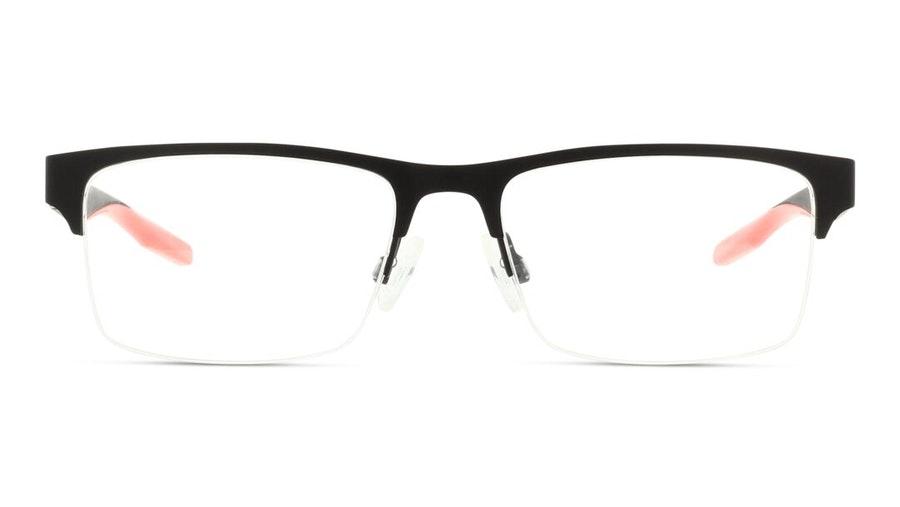 Puma PU 0233O (Large) Men's Glasses Black