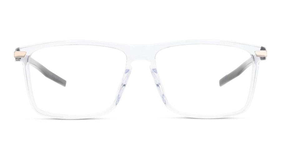 Puma PU 0257O (Large) Men's Glasses Transparent