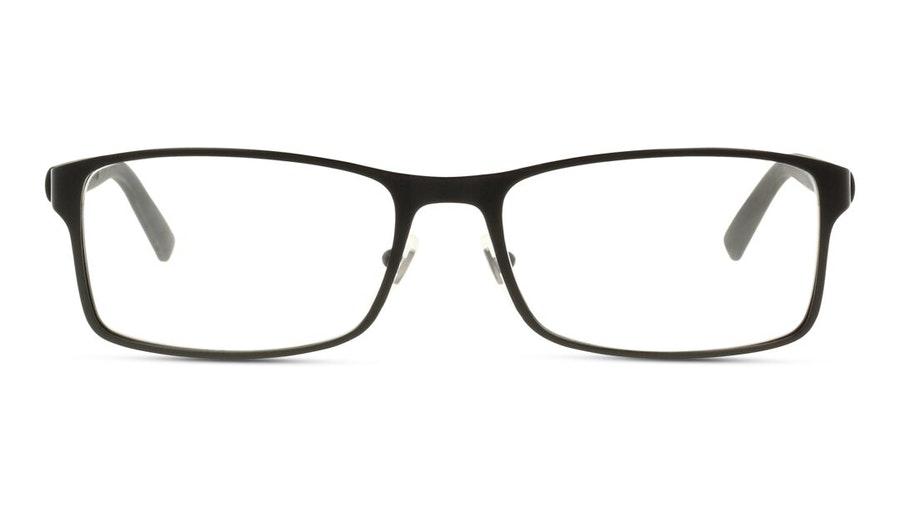 Gucci GG 0614O Men's Glasses Black
