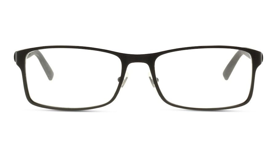 Gucci GG 0614O Men's Glasses Black