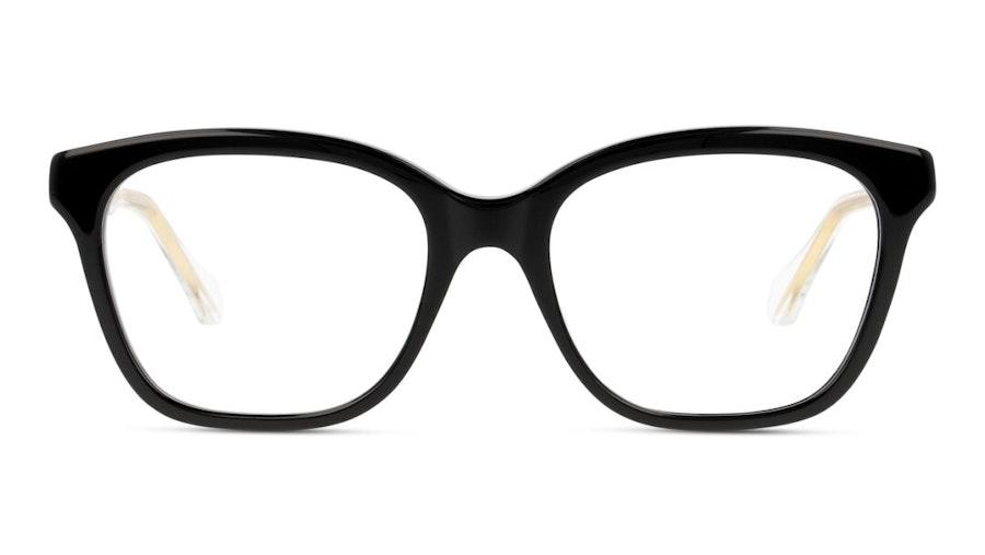 Gucci GG 0566O Women's Glasses Black