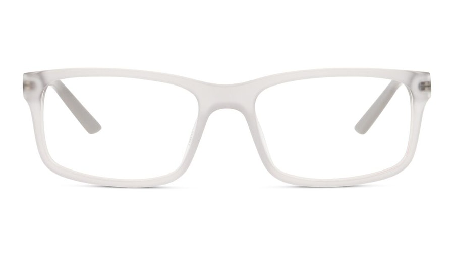 Puma PE 0016O Men's Glasses Grey