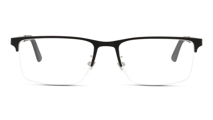 Gucci GG 0694O Men's Glasses Black