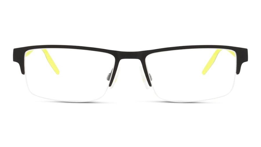 Puma PU 0293O (Large) (001) Glasses Black