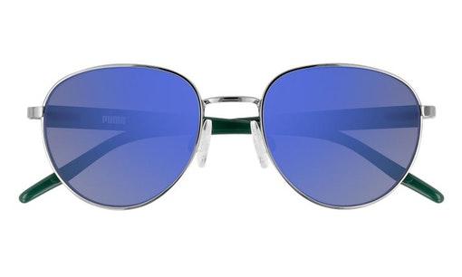 PJ 0041S Children's Sunglasses Grey / Grey