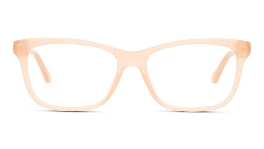Gucci GG 0731O (003) Glasses Pink