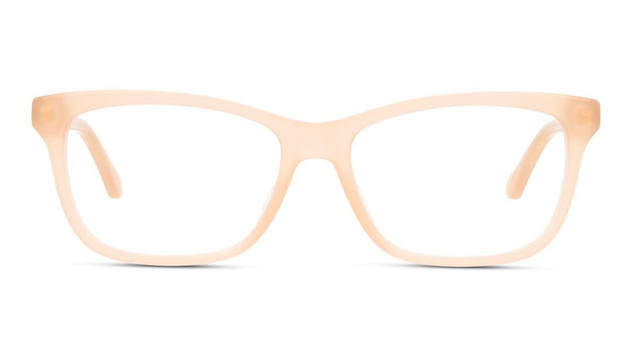 Gucci GG 0731O Women's Glasses Pink