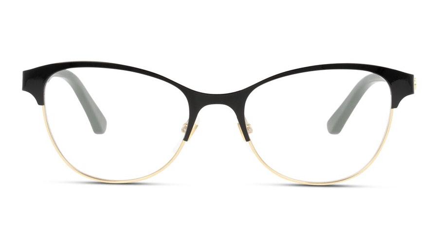 Gucci GG 0718O Women's Glasses Black