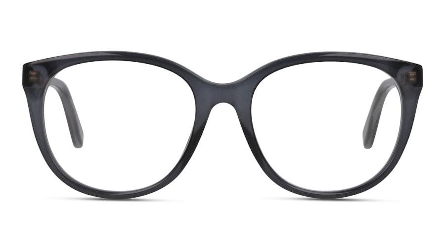 Gucci GG 0791O Women's Glasses Grey