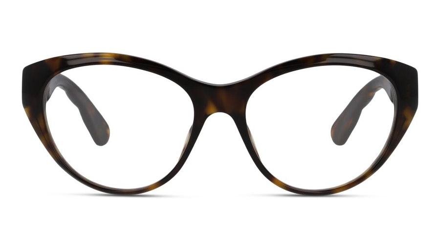 Gucci GG 0812O Women's Glasses Tortoise Shell