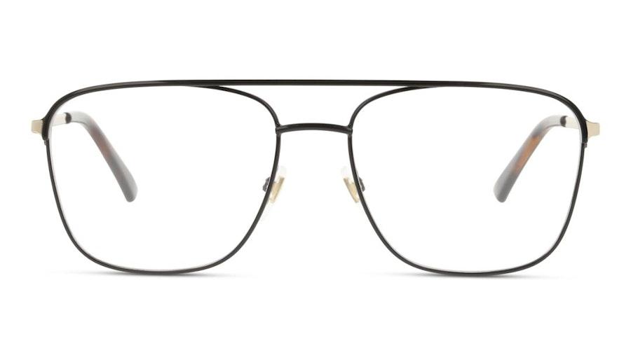 Gucci GG 0833O Men's Glasses Black