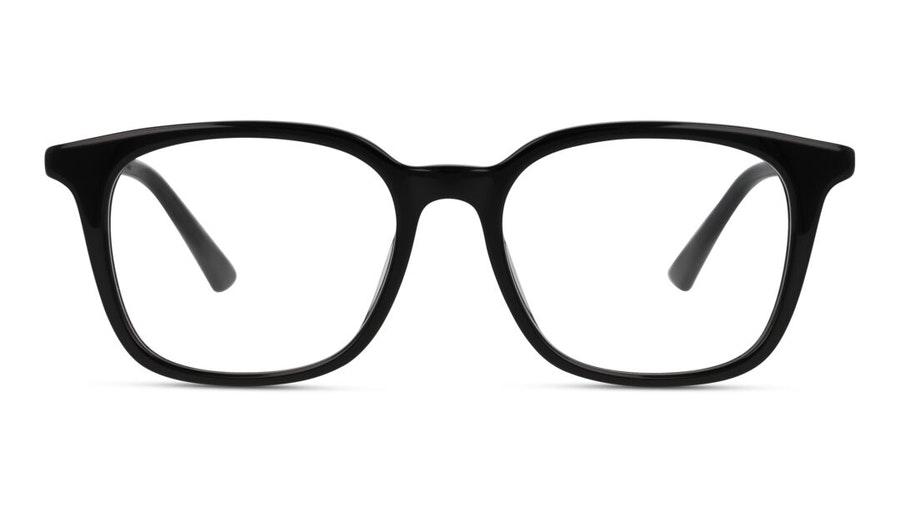 Gucci GG 0831OA Men's Glasses Black
