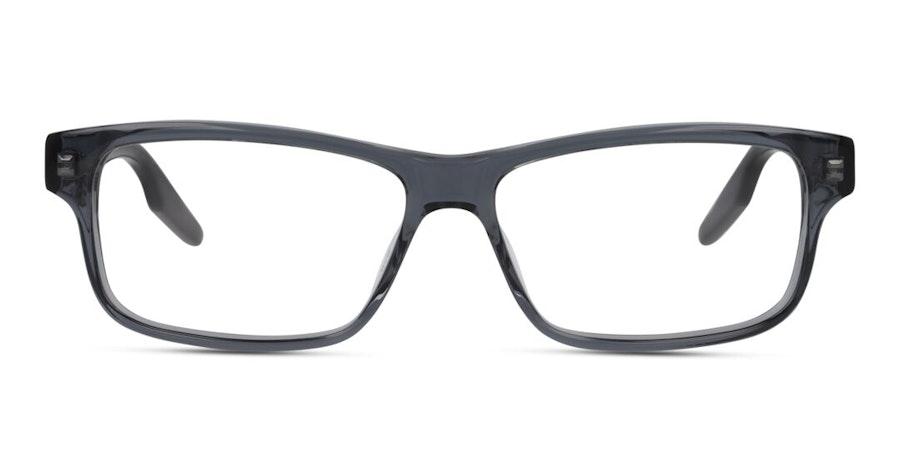 Puma PU 0306O (Large) (003) Glasses Grey