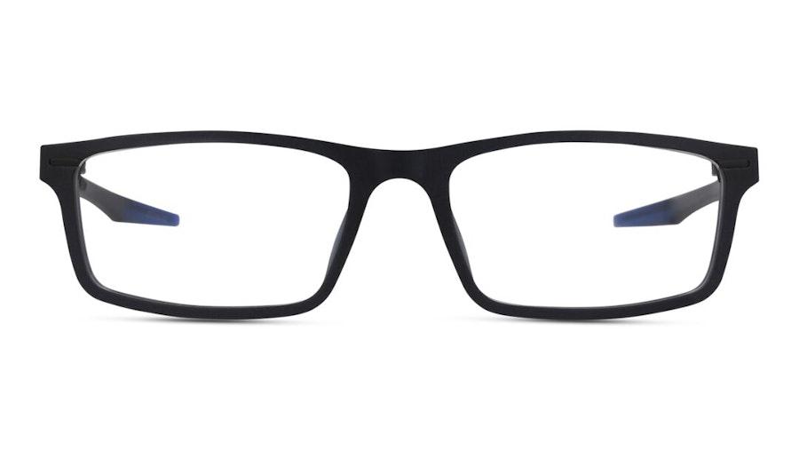 Puma PU 0299O (Large) (003) Glasses Blue