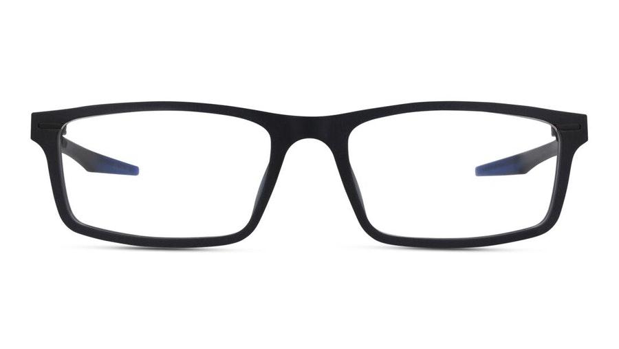Puma PU 0299O (Large) Men's Glasses Blue