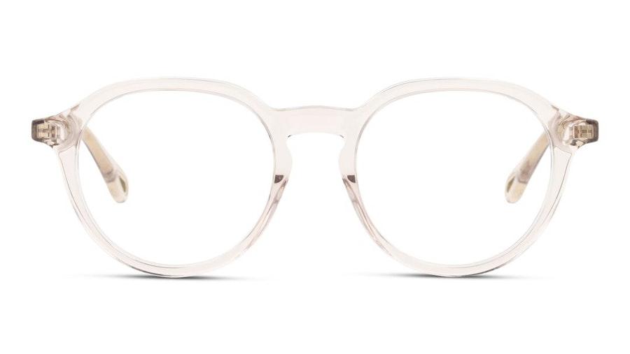 Chloe CH 0012O Women's Glasses Pink