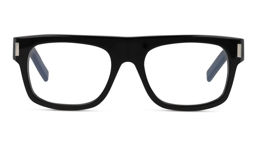 Saint Laurent Opt SL 293 (001) Glasses Black