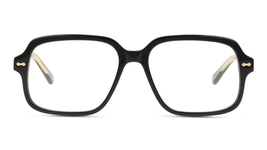 Gucci GG 0913O Men's Glasses Black