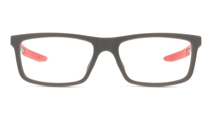 Puma PU 0343O (Large) Men's Glasses Grey