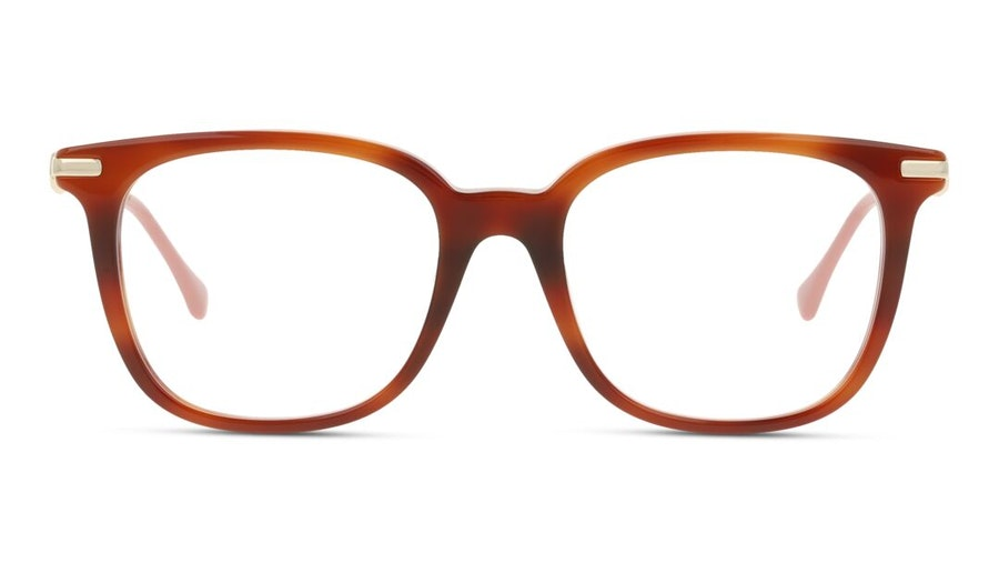 Gucci GG 0968O Women's Glasses Tortoise Shell