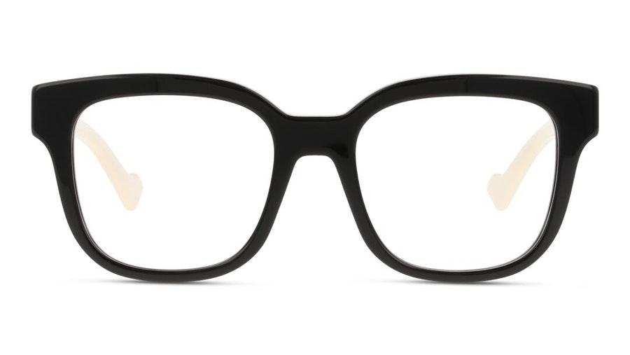 Gucci GG 0958O Women's Glasses Black