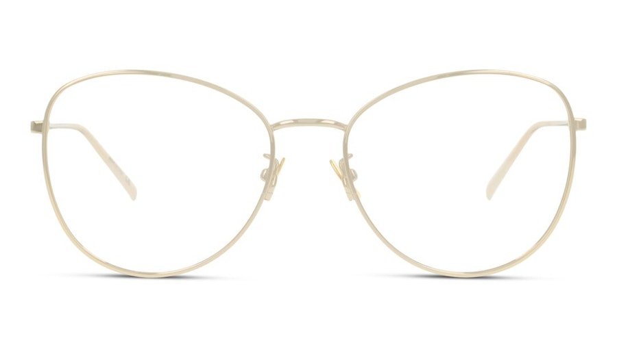 Saint Laurent SL 485 (002) Glasses Gold